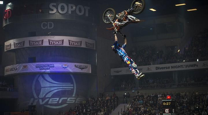 superflip DNOTJ 2014 z