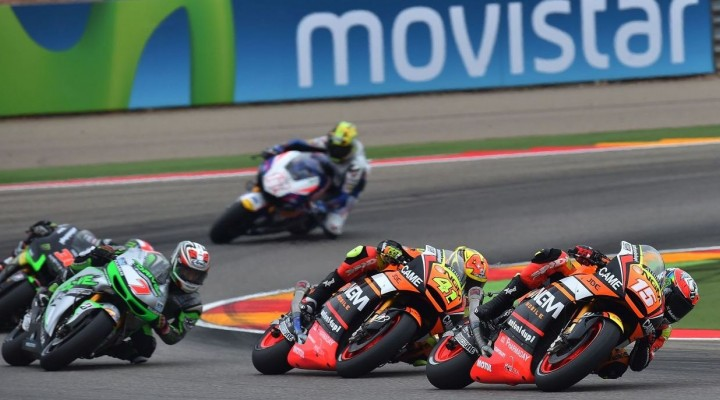 2014 14 GP Aragon 11141 z