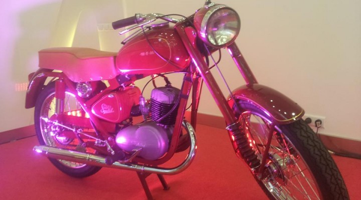 wfm konkurs moto styl z