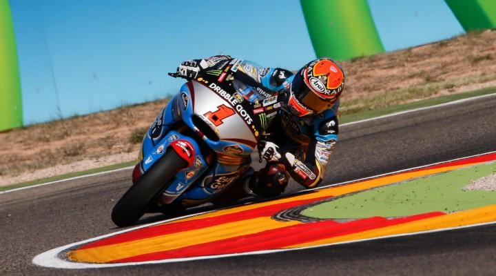 Tito Rabat Moto2 Aragon 2015 z