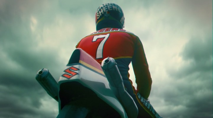 barry sheene the movie 2016  z