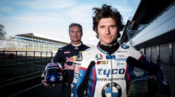guy martin david coulthard 2016 z