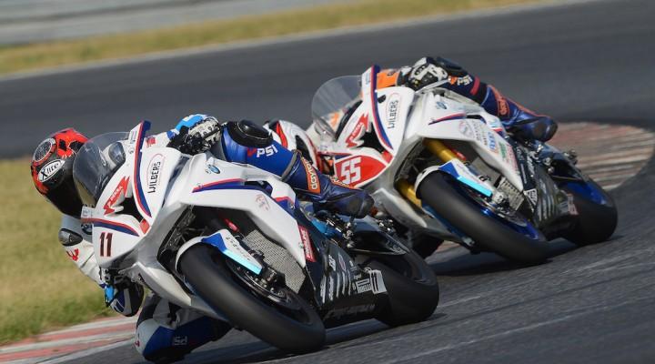 sikora motorsport bmw 2016 z