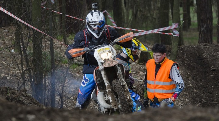 enduro offensywa 2016 z