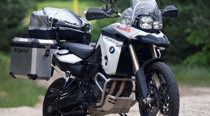 teren f800gs bmw test a mg 0037 z