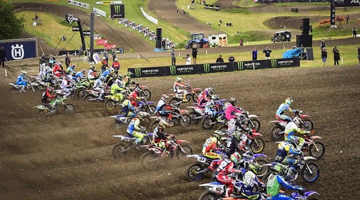 motocross of nations 2017 z