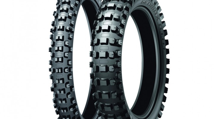 dunlop geomax at81 z