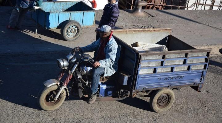 Maroko i motocykle 06 z