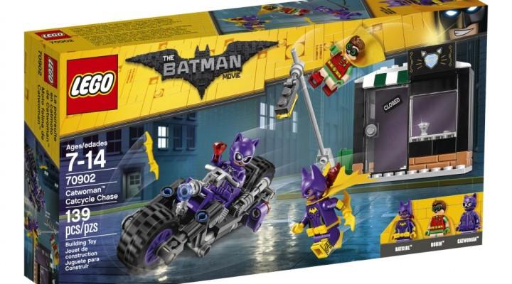 70902 LEGO Batman Film Motocykl Catwoman01 z