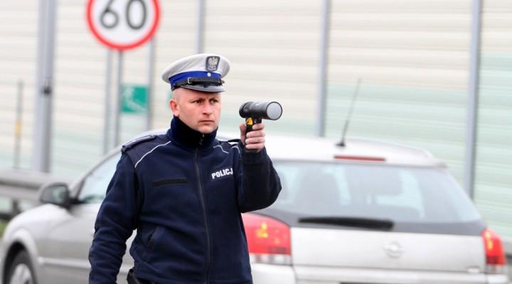 Policja Iskra 1 z