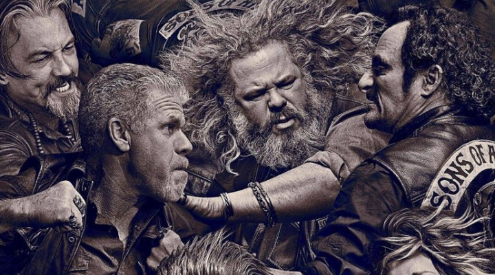 372922 sons of anarchy sons of anarchy 770x433 z