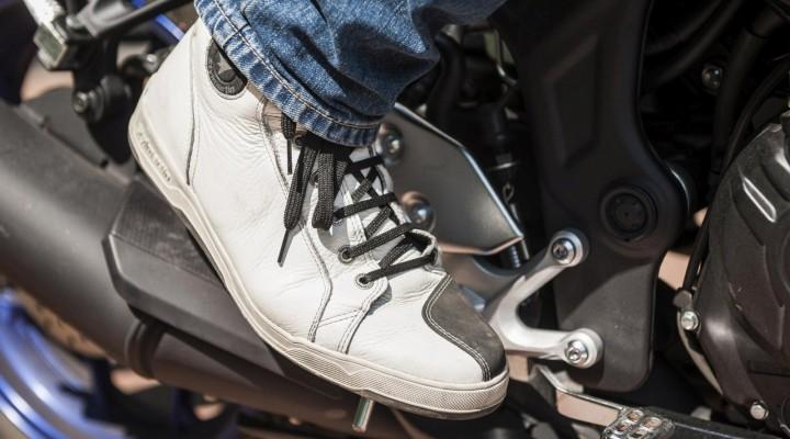 21bf525e733d2 buty motocyklowe - wiadomości, zdjęcia, filmy