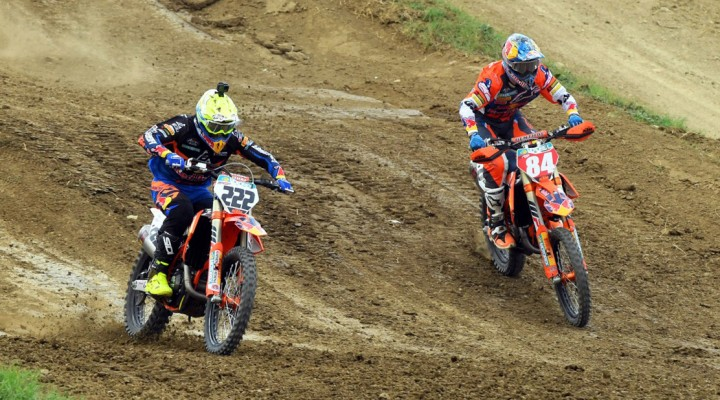 antonio cairoli jeffrey herlings z