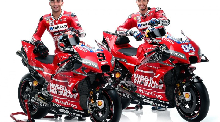 Ducati 01 z