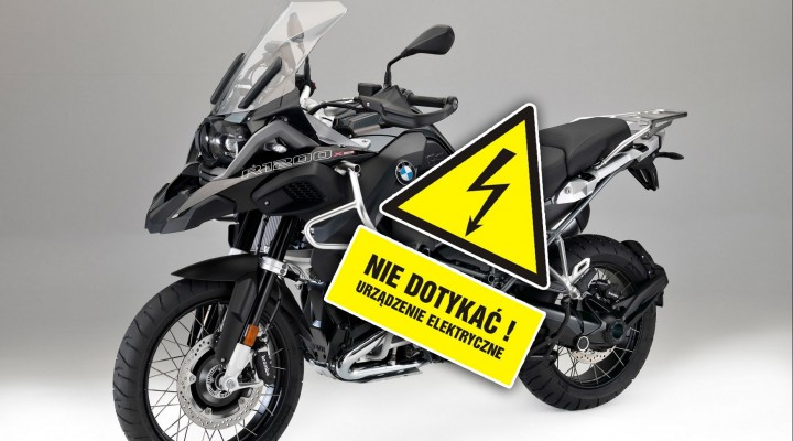 021919 april fools bmw r1200gs hybrid z