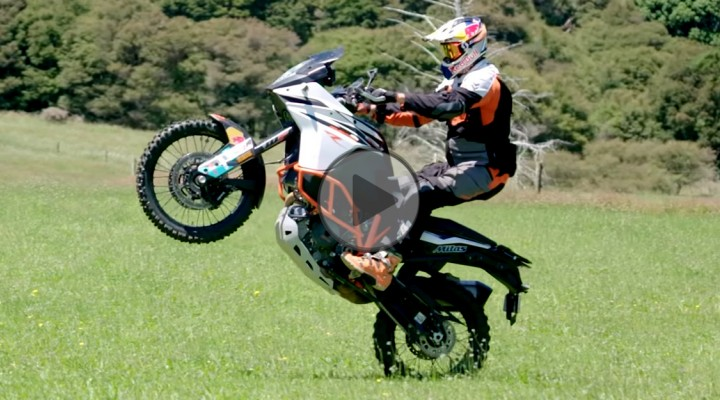 wheelie chris birch 1 z
