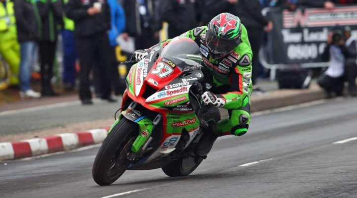 jamies hillier in superstock z