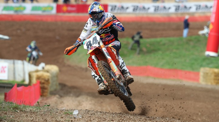 Herlings Lacapelle1 z