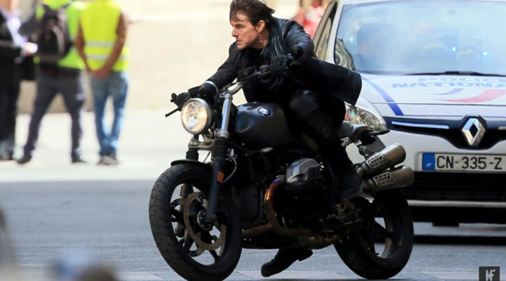 MissionImpossible6 NineT1 1 z