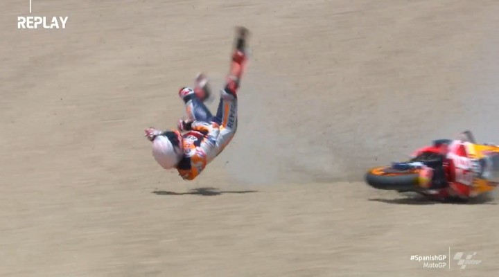 mm93 crash z