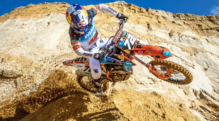 Liam Everts3 z