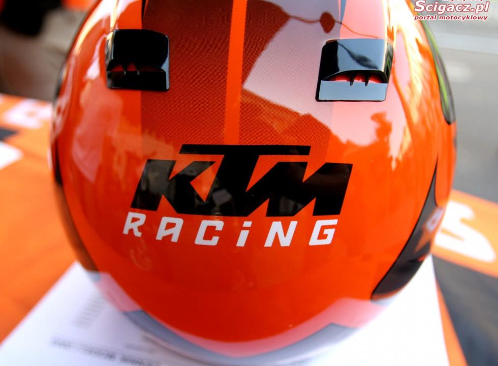 KTM Racing 1280 1024