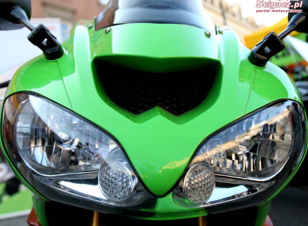 Kawasaki ZX10R 1280 1024