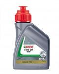 Fork Oil 15W P002F13