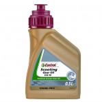 CASTROL Scooting Gear Oil 90