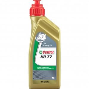 Castrol XR77