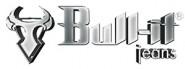 bullit logo