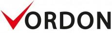 vordon logo