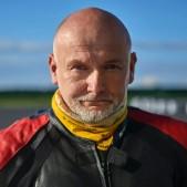Artur Wajda