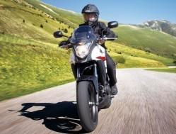 Honda CB500X model 2019 dane techniczne