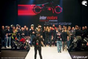 inter motors nowe rozdanie marzec 2017
