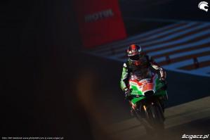 MotoGP Walencja 2017 22 Sam Lowes Aprilia Gresini 11