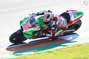 MotoGP Walencja 2017 22 Sam Lowes Aprilia Gresini 13