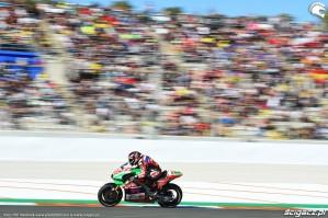 MotoGP Walencja 2017 22 Sam Lowes Aprilia Gresini 14