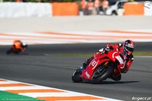 MotoGP Walencja 2017 22 Sam Lowes Aprilia Gresini 18