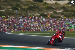 MotoGP Walencja 2017 22 Sam Lowes Aprilia Gresini 24