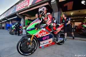 MotoGP Walencja 2017 22 Sam Lowes Aprilia Gresini 3