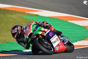 MotoGP Walencja 2017 22 Sam Lowes Aprilia Gresini 6