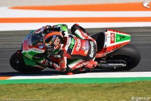 MotoGP Walencja 2017 22 Sam Lowes Aprilia Gresini 7