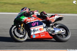 MotoGP Walencja 2017 22 Sam Lowes Aprilia Gresini 9