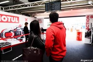 WSBK 2017 Motorland Aragon WorldSBK MOTUL Swiderek 12