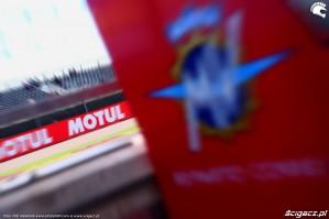 WSBK 2017 Motorland Aragon WorldSBK MOTUL Swiderek 14