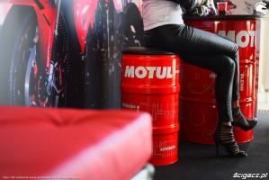 WSBK 2017 Motorland Aragon WorldSBK MOTUL Swiderek 18