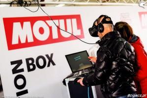 WSBK 2017 Motorland Aragon WorldSBK MOTUL Swiderek 19