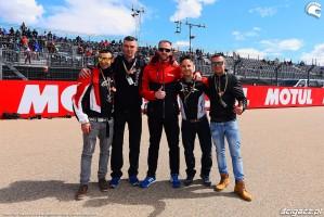 WSBK 2017 Motorland Aragon WorldSBK MOTUL Swiderek 21