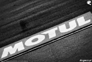 WSBK 2017 Motorland Aragon WorldSBK MOTUL Swiderek 28